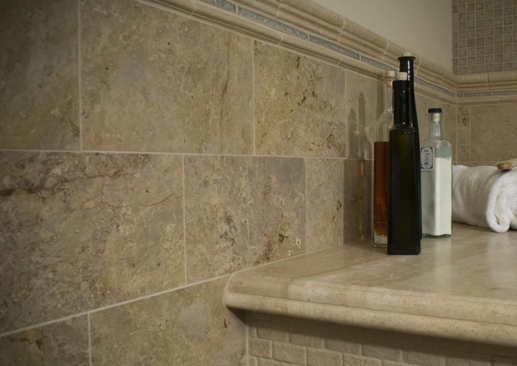 Raleigh Nc Tile Image Gallery Kitchen Bathroom Tile Ideas