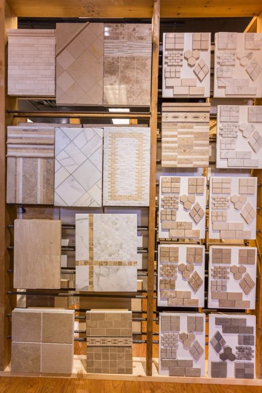 Travertine tile marble tile slate tile stone tile raleigh nc - Forever tile and stone ...