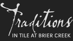 traditions-in-tile-logo-footer
