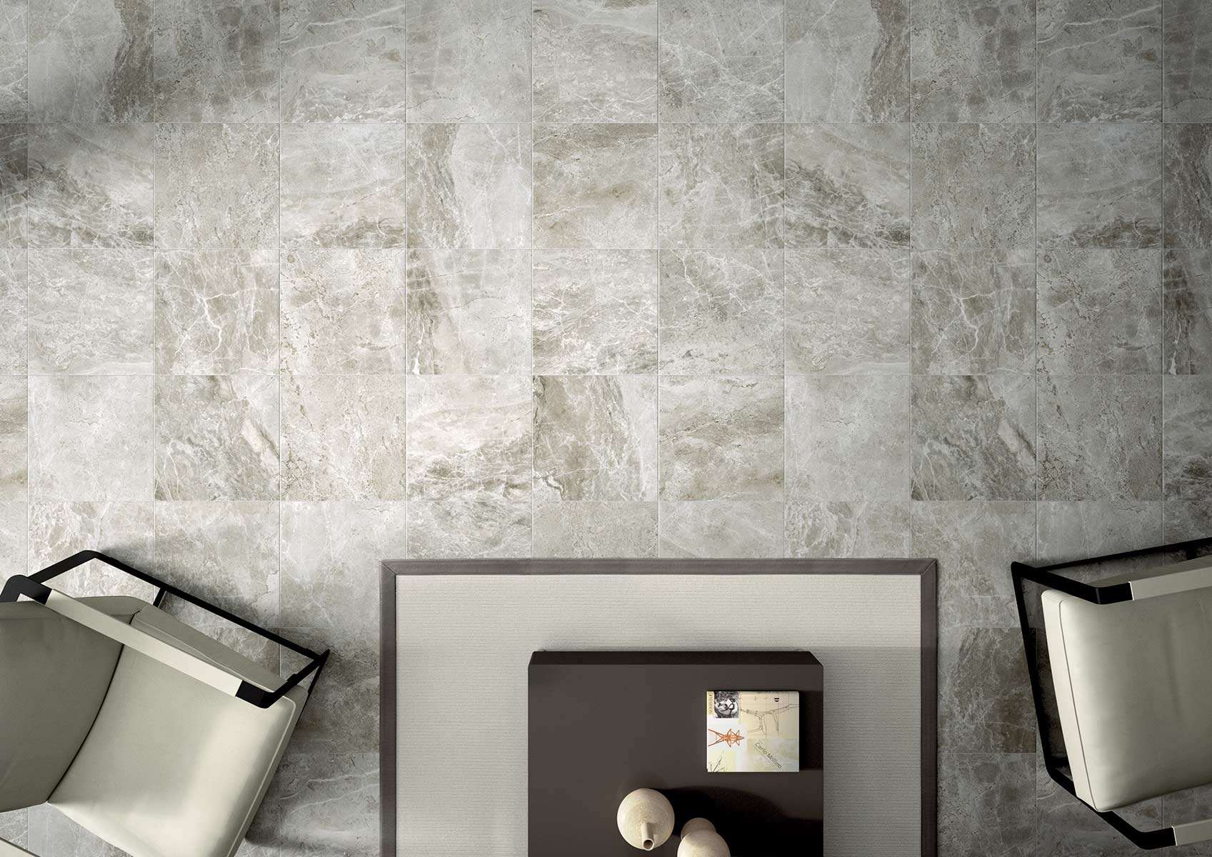 Closeouts Discount Tile Stone Flooring Traditions In Tile - Discount tile raleigh nc