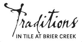 Traditions in Tile Brier Creek