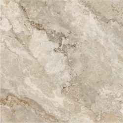 Closeouts Discount Tile Stone Flooring Traditions In