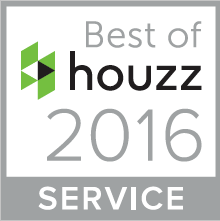 best of houzz logo for 2016
