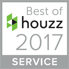 best of houzz logo for 2017